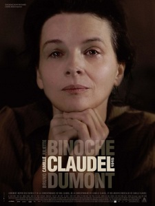 Camille_Claudel_1915_poster