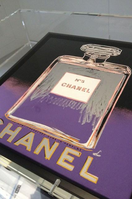 chanel5-vogue-7may13-pr-b_426x639