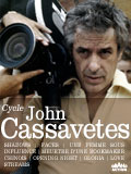 cycle-john-cassavetes_vign
