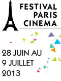 festival-paris-cinema